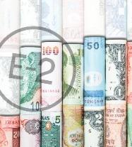 (E-2) Visa Reform