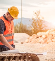 Best Lawyers | OSHA Changes Silica