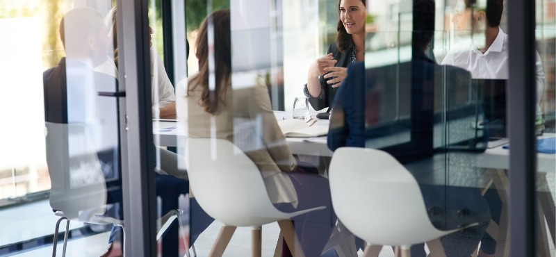 Top Reasons Employers Should Avoid Arbitrati