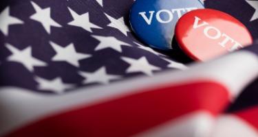 2018 Midterm Election Predictions