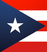 2022 Best Lawyers® in the Puerto Rico