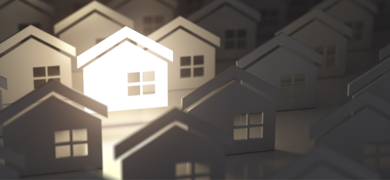 A Simple Guide to Buying Your First Home