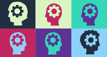 ADR Panels Still Fall Short in Diversity