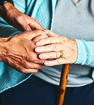 Aged Care Reform in Australia