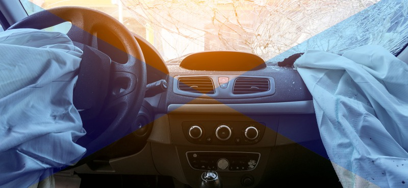 Airbag Lawsuit