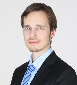 Image ofStanislav N. Petrov