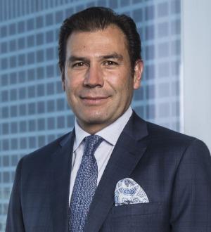 Image ofHéctor González Graf