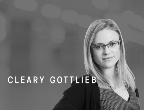 An Interview With Cleary Gottlieb