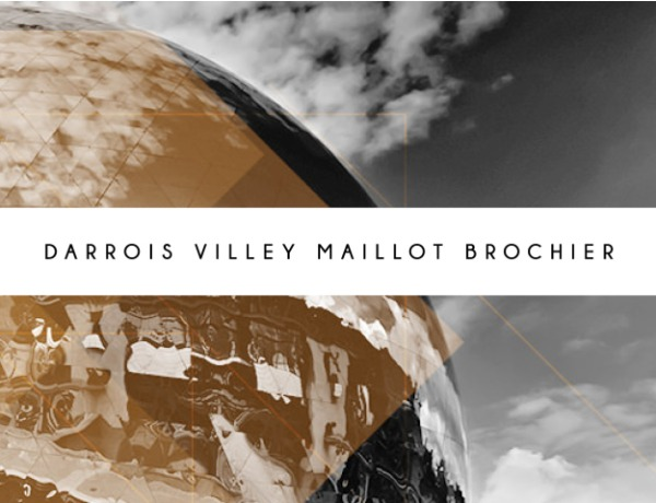 An Interview With Darrois Villey Maillot Broc