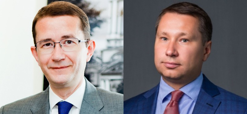 An Interview With Dentons Russia