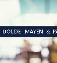 An Interview With Dolde Mayen & Partner