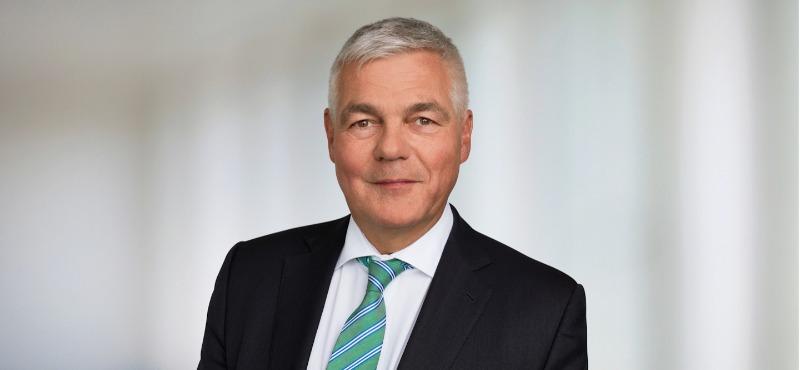 An Interview With Meyerlustenberger Lachenal