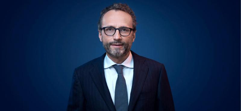 An Interview With Niederer Kraft Frey