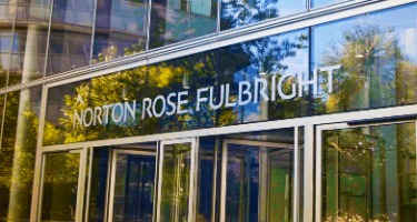 An Interview With Norton Rose Fulbright