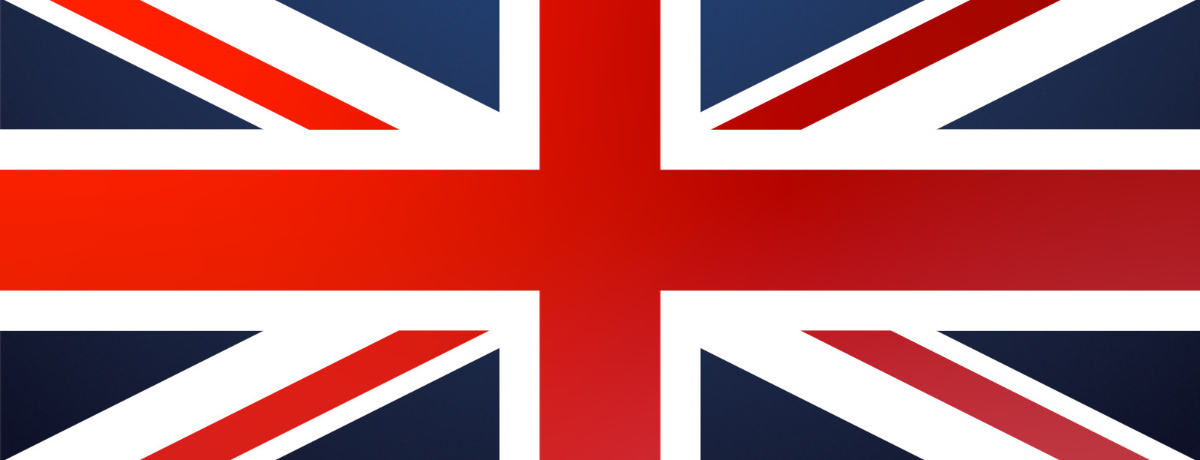 Announcing 2022 Best Lawyers United Kingdom