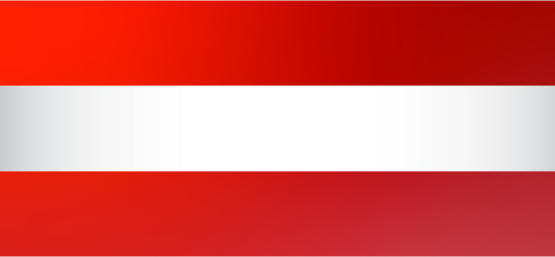 Announcing the 2022 Best Lawyers™ in Austria