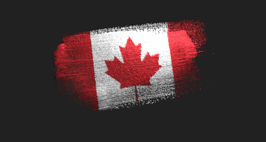 Featured Article Announcing the 2022 Best Lawyers in Canada™