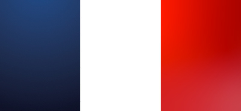 Announcing the 2022 Best Lawyers™ in France