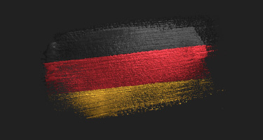 Announcing the 2022 Best Lawyers™ in Germany
