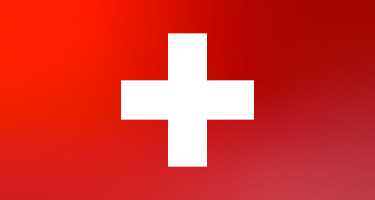 Announcing the 2022 Best Lawyers™ in Switzerl