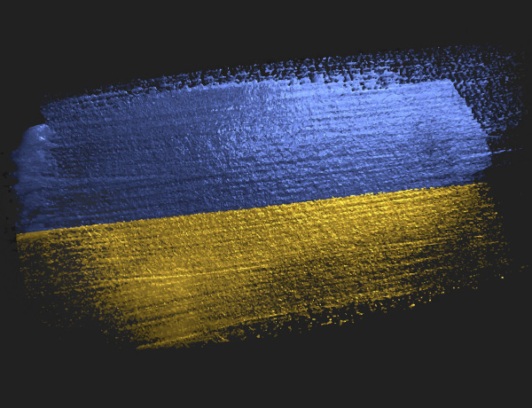 Announcing the 2022 Best Lawyers in Ukraine