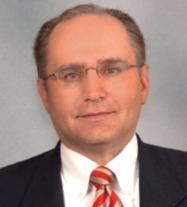 Anthony J. Enea LOTY