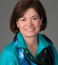 Atlanta Attorney Kristen M. Lewis