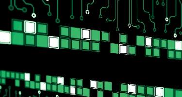 Attorney Brief: FCC Stays ISP Privacy