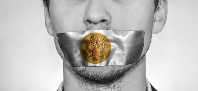Attorney Brief: Free Speech