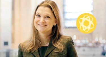 Attorney Christina Bost Seaton Q&A