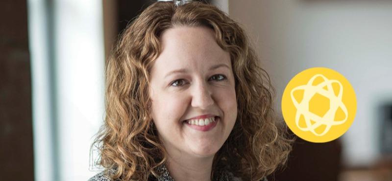 Attorney Katherine Minarik Q&A