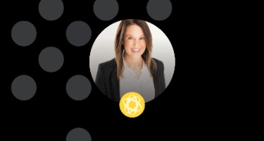 Attorney Leslee Cohen Q&A