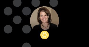 Attorney Naomi Waltman Q&A