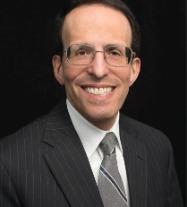Attorney Steven M. Siegelaub