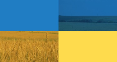 Attracting Investors Ukraine