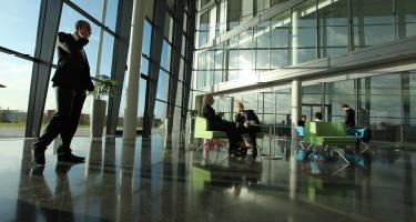 Australian Insurance Industry Challenges
