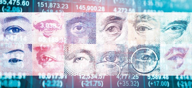 Austrian Stock Exchange Act