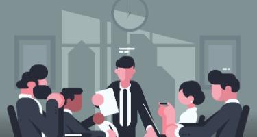 Avoiding a Civil Suit