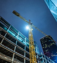 Basel III and New Challenges for Lending to Commercial Developments