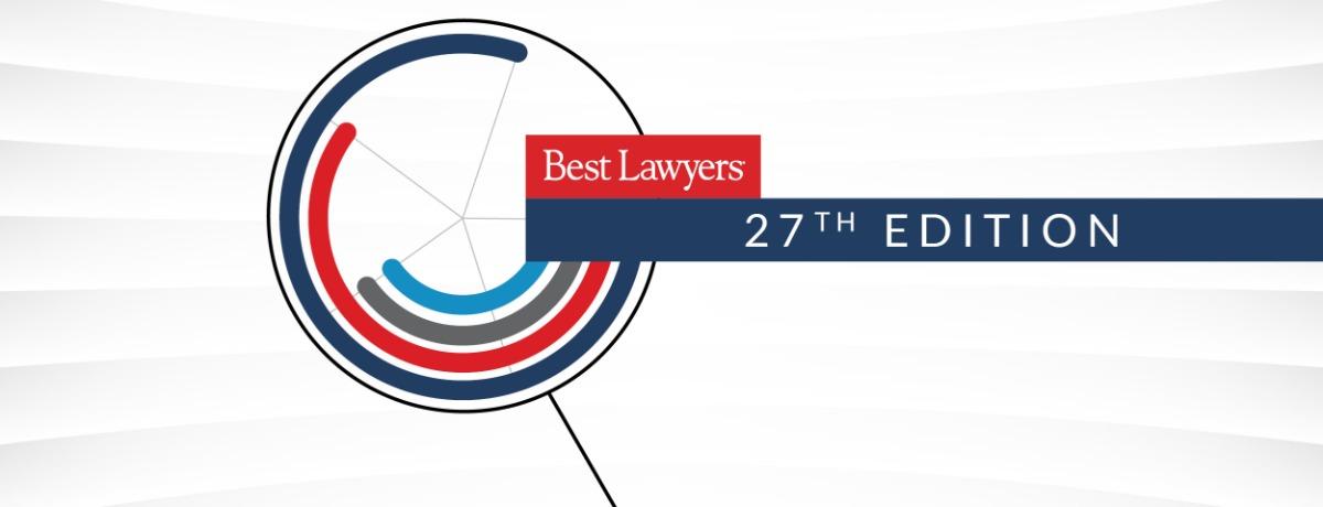 Best Lawyers Intelligence