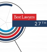 Best Lawyers Intelligence