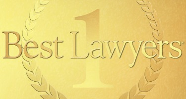 Best Lawyers Since the First Edition