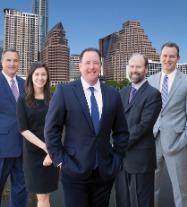 Betting on Finance, Civil Litigation Success