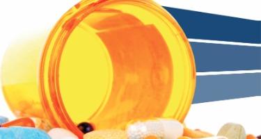 Biologic Drug Patents