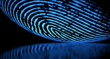 Biometric Information Privacy Act