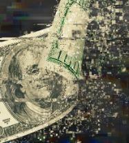 Bitcoin and Income Tax