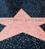 Britney Spears' Conservatorship Explained