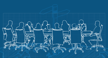 What effect is California's new law mandating more women in corporate boardrooms likely to have?