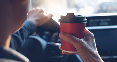 Can Caffeine Cause You to Fail DUI Test?