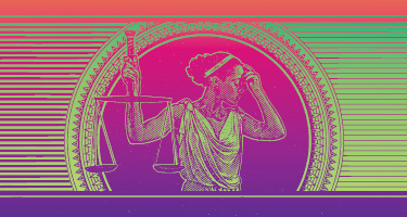 Featured Article Canadian Women in the Legal Profession: From Non-'Persons' to Chief Justices